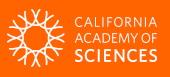 Cal_academy_logo